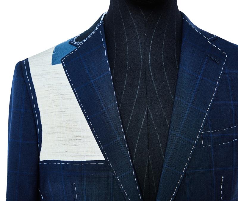 home-photo-1 | Bespoke Corner Tailors