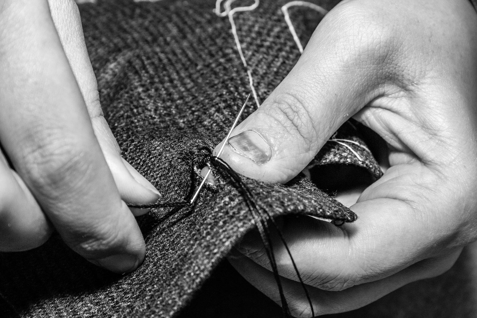 treble group bespoke corner tailors melbourne
